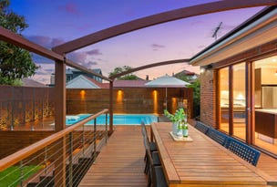 297 Old Canterbury Road, Dulwich Hill, NSW 2203