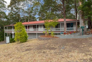3 Elouera Close, Lilli Pilli, NSW 2536