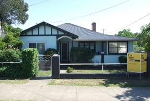 25 Carp Street, Bega, NSW 2550