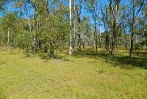 Lot 6a Nandine Road, Lockyer Waters, Qld 4311