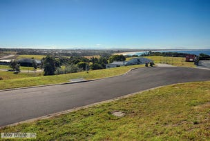 Lot 282 Myalup Court, Red Head, NSW 2430