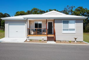 453/25 Mulloway Road, Chain Valley Bay, NSW 2259