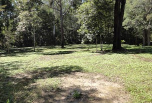 Lot 21, Kuttabul Mt Jukes Road, Kuttabul, Qld 4741