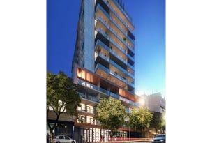 903/176  Morphett Street, Adelaide, SA 5000