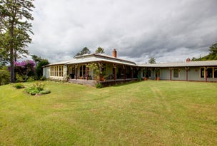 153 Darkwood Rd, Thora, NSW 2454