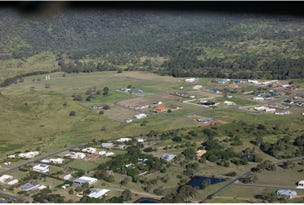 Lot Stages, 3, 4, 6 & 7 Paramount Crest, Rockyview, Qld 4701