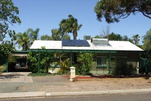 1 Edwards Street, Port Augusta, SA 5700