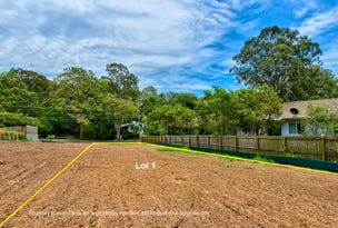 148 Glen Retreat Road, Mitchelton, Qld 4053