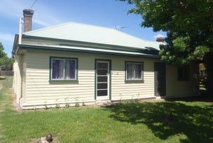 2/68 Rusden Street, Armidale, NSW 2350