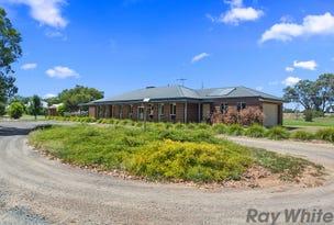 2 Cypress Way, Mulwala, NSW 2647