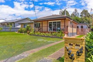16 Tall Timbers Road, Wamberal, NSW 2260