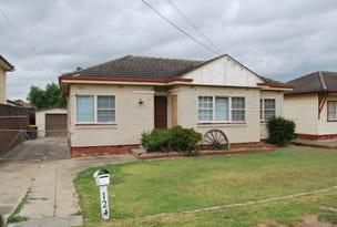 124 Webster Road, Lurnea, NSW 2170