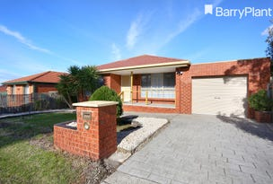 15 Manuka Place, Meadow Heights, Vic 3048