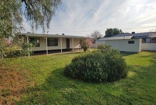 20 Clarke Street West, Howlong, NSW 2643