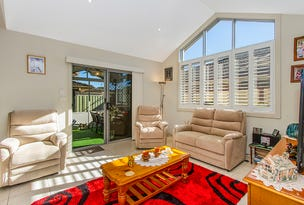 3/201 Blackwall Road, Woy Woy, NSW 2256