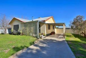 11 Friel Street, Buronga, NSW 2739