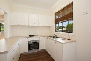 42 Macquarie Street, Wallsend, NSW 2287