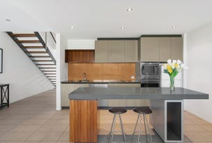 203/3 Millbrook Place, Magenta, NSW 2261
