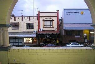 1/111 Ramsay Street, Haberfield, NSW 2045