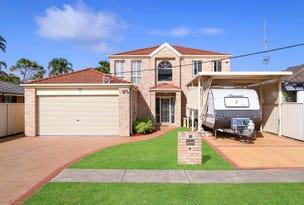 26 Flathead Road, Ettalong Beach, NSW 2257