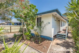 79 Victoria Avenue, Woody Point, Qld 4019