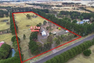 159 Weigall Road, Gisborne South, Vic 3437