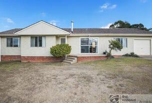 12 Glen Innes Road, Armidale, NSW 2350