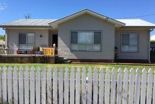 50 Zouch Street, Wellington, NSW 2820