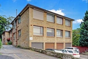 6/297 King Georges Road, Roselands, NSW 2196