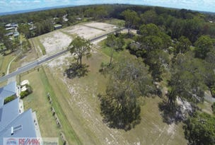 Lots 8-11 Thorncliffe Drive, Burpengary, Qld 4505