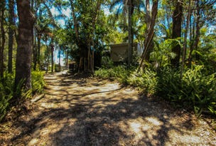 5 Lakeside Avenue, Macleay Island, Qld 4184