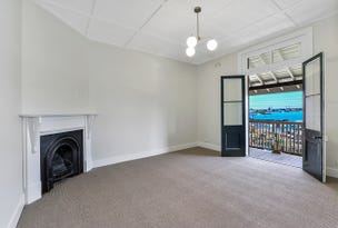 18-20A High Street, Millers Point, NSW 2000