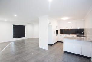8 Glenfern Street, South Mackay, Qld 4740