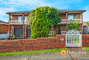 96 Moreton Street, Lakemba, NSW 2195