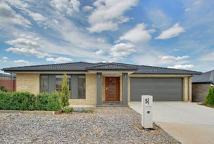 5 Ken Tribe Street, Coombs, ACT 2611