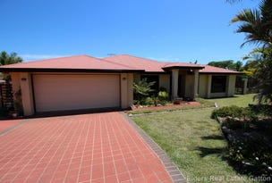 10 Caitlin Court, Placid Hills, Qld 4343