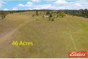 104-196 Bamsey Road, Stockleigh, Qld 4280