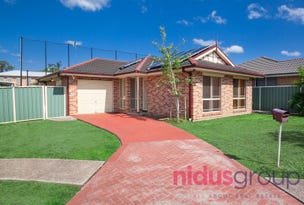 12 Nova Place, Mount Druitt, NSW 2770