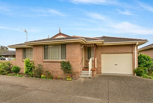 5/23 Terry Avenue, Warilla, NSW 2528