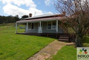 B/1 Tully Road, Beechworth, Vic 3747