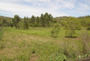 Lot 129 Whitsunday Drive, Bloomsbury, Qld 4799