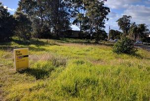8 Coogee Street, Tuross Head, NSW 2537