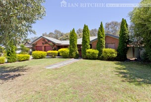 45 Daysdale Way, Thurgoona, NSW 2640