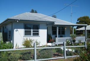 51 Dewhurst Street, Quirindi, NSW 2343
