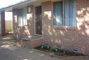 3/38 Hovell Street, Cootamundra, NSW 2590