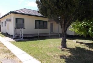 15 Marian Street, Bordertown, SA 5268