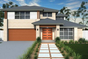 Lot 505 Timbarra Ave, Kellyville, NSW 2155