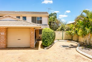 37/307-309 Kingston Road, Waterford West, Qld 4133
