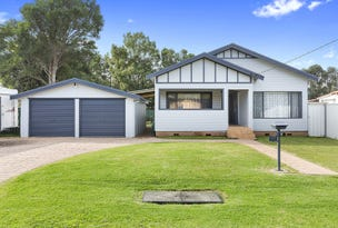24 Boyce Avenue, Wyong, NSW 2259