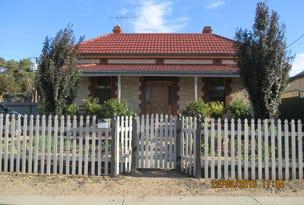 56 Railway Terrace, Murray Bridge, SA 5253